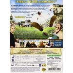 film-dvd-3d-comedi-Asterix-et-Obelix-au-service-de-sa-majeste-2-zoom