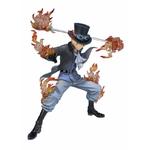 figurine-one-piece-figuarts-zero-Sabo-Version-5eme-Anniversaire-1-zoom