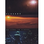 film-dvd-musicaux-Placebo-We-Come-In-Pieces-zoom