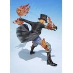 figurine-one-piece-figuarts-zero-Sabo-Version-5eme-Anniversaire-2-zoom