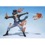 figurine-one-piece-figuarts-zero-Sabo-Version-5eme-Anniversaire-3-zoom