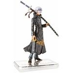 figurine-one-piece-figuarts-zero-Trafalgar-Law-Seven-Wonder-1-zoom