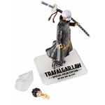 figurine-one-piece-figuarts-zero-Trafalgar-Law-Seven-Wonder-2-zoom