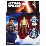 jouet-Star-Wars-the-force-awakens-Poe-Dameron-B3893-1-zoom