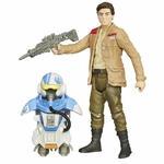 jouet-Star-Wars-the-force-awakens-Poe-Dameron-B3893-2-zoom