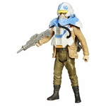 jouet-Star-Wars-the-force-awakens-Poe-Dameron-B3893-3-zoom