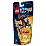 Jouet-LEGO-70335-Nexoknights-L-Ultime-Lavaria-Jeu-de-Construction-1-zoom