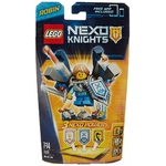 Jouet-LEGO-70333-Nexo-Knights-Robin-l-ultime-chevalier-Jeu-de-Construction-1