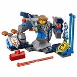 Jouet-LEGO-70333-Nexo-Knights-Robin-l-ultime-chevalier-Jeu-de-Construction-2