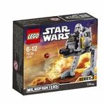 Jouet-LEGO-75130-Star-Wars-Jeu-de-Construction-1-zoom
