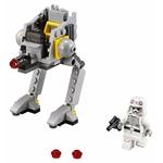 Jouet-LEGO-75130-Star-Wars-Jeu-de-Construction-2-zoom