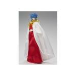Figurine-Saint-Seiya-les-chevaliers-du-zodiaque-Myth-cloth-Ex-Abel-1-zoom