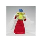 Figurine-Saint-Seiya-les-chevaliers-du-zodiaque-Myth-cloth-Ex-Abel-2-zoom