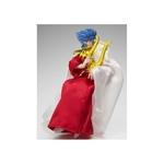 Figurine-Saint-Seiya-les-chevaliers-du-zodiaque-Myth-cloth-Ex-Abel-3-zoom
