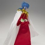 Figurine-Saint-Seiya-les-chevaliers-du-zodiaque-Myth-cloth-Ex-Abel-5-zoom