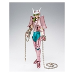 Figurine-Saint-Seiya-les-chevaliers-du-zodiaque-Myth-cloth-andromede-shun-1-