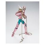 Figurine-Saint-Seiya-les-chevaliers-du-zodiaque-Myth-cloth-andromede-shun-2-