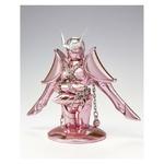 Figurine-Saint-Seiya-les-chevaliers-du-zodiaque-Myth-cloth-andromede-shun-3-