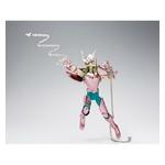 Figurine-Saint-Seiya-les-chevaliers-du-zodiaque-Myth-cloth-andromede-shun-4-