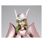 Figurine-Saint-Seiya-les-chevaliers-du-zodiaque-Myth-cloth-andromede-shun-5-