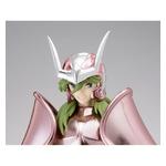 Figurine-Saint-Seiya-les-chevaliers-du-zodiaque-Myth-cloth-andromede-shun-6-
