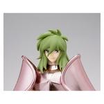 Figurine-Saint-Seiya-les-chevaliers-du-zodiaque-Myth-cloth-andromede-shun-7-