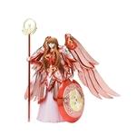 Figurine-Saint-Seiya-les-chevaliers-du-zodiaque-Myth-cloth-Deesse-Athena-1-z