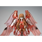 Figurine-Saint-Seiya-les-chevaliers-du-zodiaque-Myth-cloth-Deesse-Athena-2-z