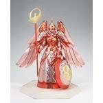 Figurine-Saint-Seiya-les-chevaliers-du-zodiaque-Myth-cloth-Deesse-Athena-3-z