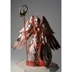 Figurine-Saint-Seiya-les-chevaliers-du-zodiaque-Myth-cloth-Deesse-Athena-5-z
