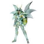 Figurine-Saint-Seiya-les-chevaliers-du-zodiaque-Myth-cloth-Dragon-bronze-V42