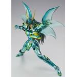 Figurine-Saint-Seiya-les-chevaliers-du-zodiaque-Myth-cloth-Dragon-bronze-V41