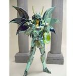 Figurine-Saint-Seiya-les-chevaliers-du-zodiaque-Myth-cloth-Dragon-bronze-V43
