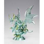 Figurine-Saint-Seiya-chevaliers-du-zodiaque-Myth-cloth-Dragon-bronze-V4-armu