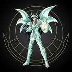 Figurine-Saint-Seiya-chevaliers-du-zodiaque-Myth-cloth-Dragon-bronze-V4-5-zo
