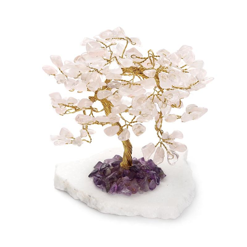 arbre-de-vie-pierre-quartz