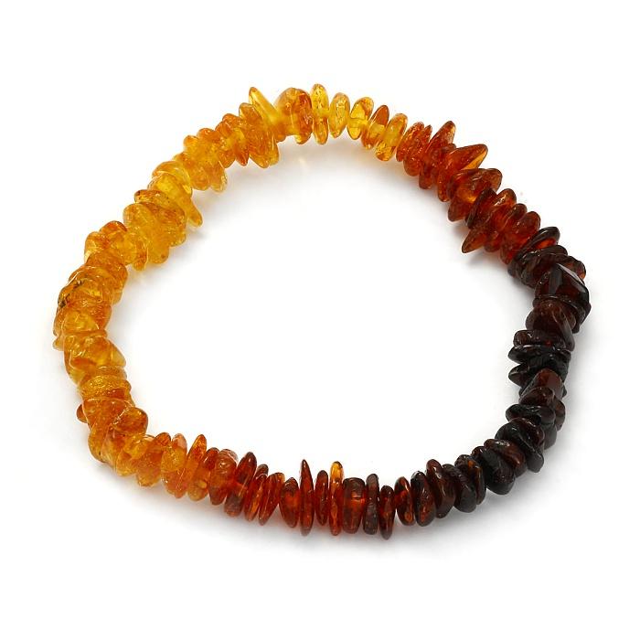 bracelet-degrade-ambre