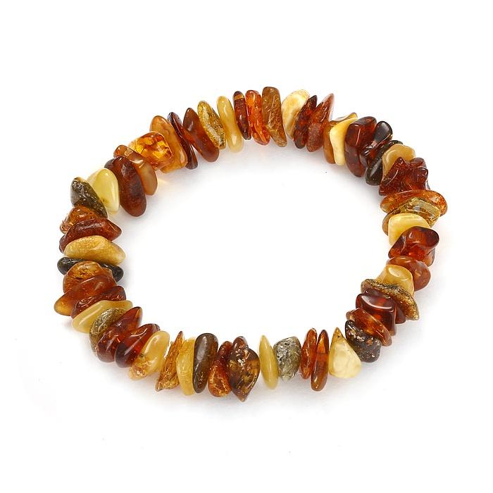 bracelet-mixte-ambre