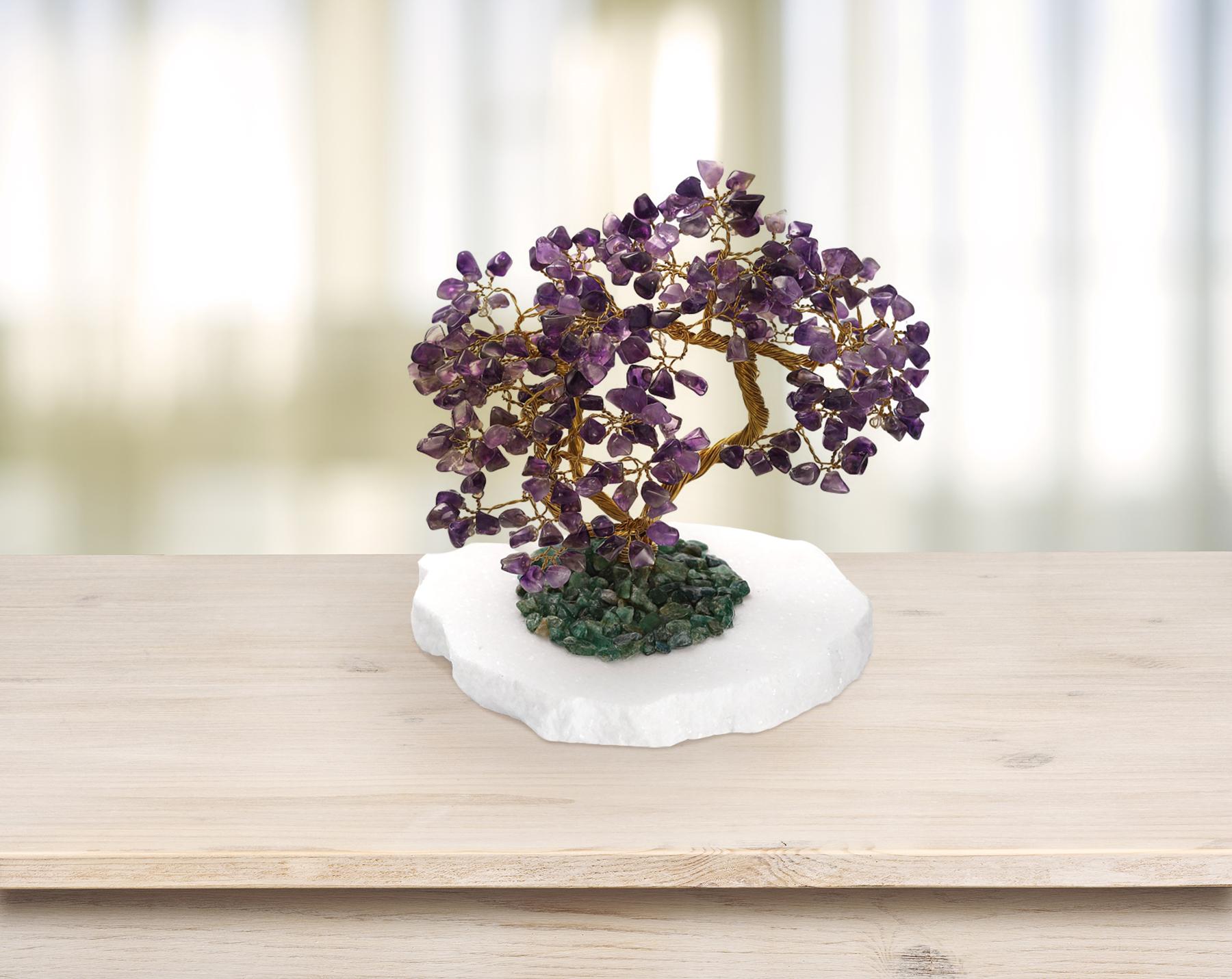 arbre-vie-amethyste