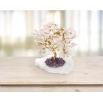 arbre-vie-quartz-rose
