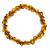 bracelet-ambre