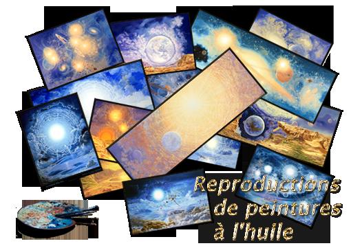 affichette_repros_p_0