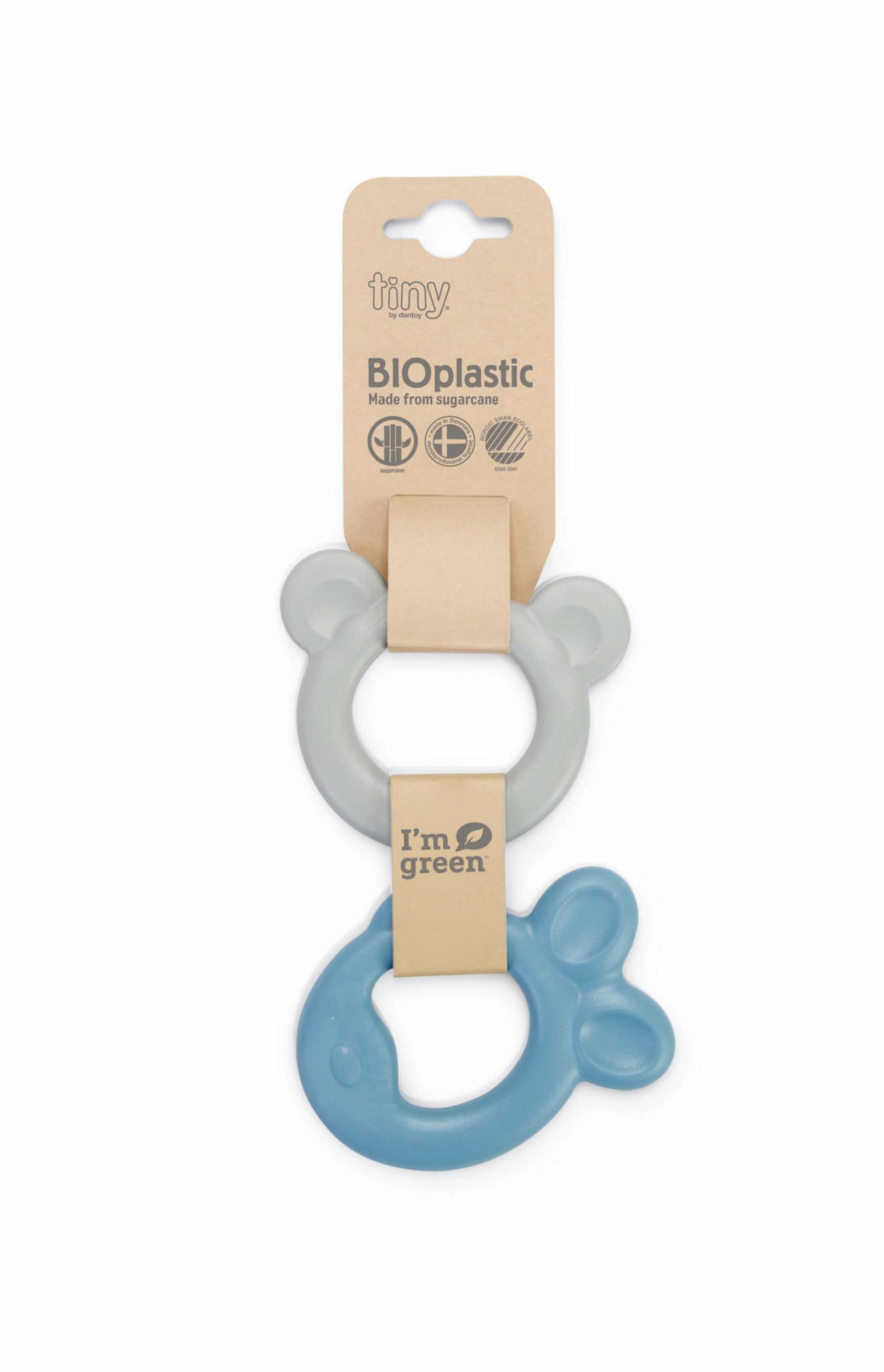 Dantoy-bio-tiny-6015_anneaux-dentition-bleu-gris