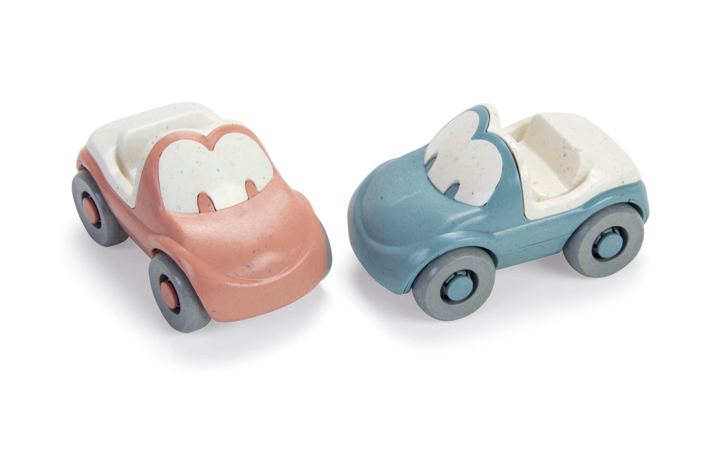 Dantoy-tiny_cars_6035