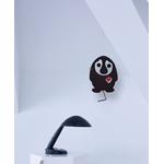 Flensted mobile décoratif décoration pustetrold troll porte bonheur