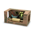 Dantoy-Bio-5602-patisserie-box