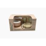 Dantoy-bio-dinette-5604-pieces-box