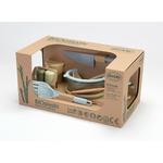 Dantoy-Bio-5601-kit-cuisinier-box