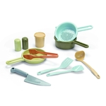 Dantoy-Bio-5601-kit-cuisinier-pieces