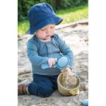 Dantoy-tiny-bio-kit-de-sable-6025_6970_garcon